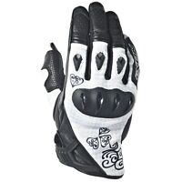GANT FEMME GLOVES WOMEN IXON RS TATOO VX HP 2XL XXL homologue CE II