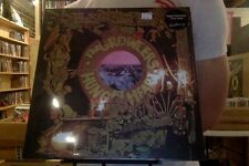 The Growlers Hung at Heart LP sealed vinyl + download
