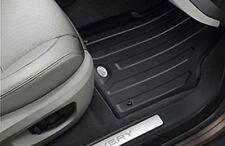 Gummifußmatten Fußmatten Gummimatten Land Rover Discovery Sport VPLCS0281