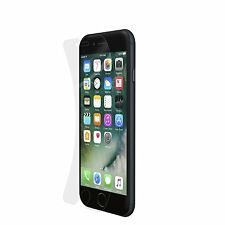 Belkin iPhone 8/7 Plus TrueClear InvisiGlass Transparent Glass Screen Protector