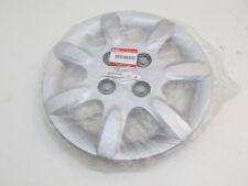 2004-2005 Suzuki Forenza Reno OEM Hub Cap Wheel Cover 43250-85Z10