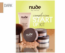 Nude By Nature Makeup Sets & Kits