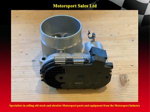 Bosch Throttle Body Bosch 280 750 151 (Brand New) 60mm