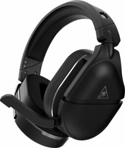 Turtle Beach Stealth 700 2nd Gen Wireless Gaming Headset for PlayStation 4 / 5
