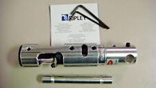 """Ripley Cablematic CST-21000 Coring Stripping Tool for 1"""" P3/T10 Cable New"""