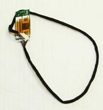 Oem Bluetooth Wireless Card Module Btc04R CastleNet - Getac S400 Rugged Laptop