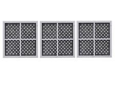 LG LT120F Kenmore Elite 469918 Refrigerator ADQ73214402, ADQ73214404 - 3 packs