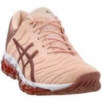 ASICS Gel-Quantum 360 5  Womens Running Sneakers Shoes    - Pink