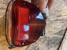 GSXR TAIL LIGHT 600 750 1000 Y K1 K2 K3 00 01 02 03 REAR STOP SIDE BRAKE