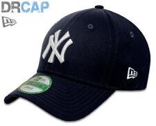 fdceb63e New Era Blue Hats for Boys for sale | eBay