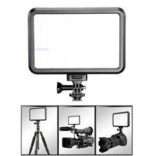 Panel Hot Shoe Fill-in Light LED Camcorder Video Lamp For Digital DSLR Cameras