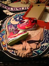Nike Kd 5 DMV Cayenne Men's 10.5 Shoes