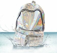 Backpack Bling Glitter Bags Harajuku Laptop Shoulder Bag kawaii cute sweet NEW