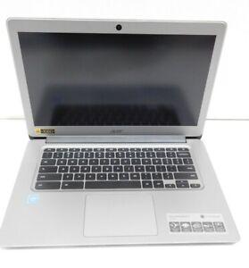 Acer Chromebook 14 CB3-431 Notebook