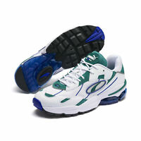 PUMA CELL Ultra OG Pack Sneakers Unisex Shoe