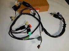 CABLEADO Mazo de cables HONDA XR125L Año bj.03-04 NUEVO
