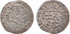 Allemagne, Trèves, Philippe Christof von Sötern, 4 pfennig, 1647, RARE? - 105