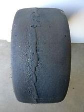 1 x Dunlop 90413 265/660 R18 RENNREIFEN SLICK TRACKDAY DRIFT