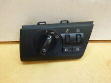Lichtschalter 3415103 BMW X3 (E83) 2.0 D