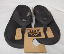 e5b547a36 Flip-Flops Euro Size 39 7 Men s US Shoe Size Sandals   Flip Flops ...