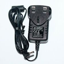 JDA0502000DM3 Genuine Power Supply AC Power Adapter Plug 5V 2.0A