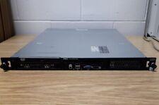Dell PowerEdge R200 Server