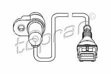 TOPRAN 500 988 Sensor, camshaft position