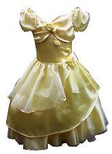 Engel Kostüme für Mädchen