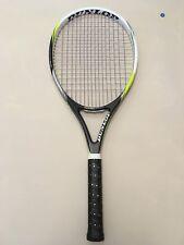 DUNLOP R 6.0 REVOLUTION NT Racchetta Tennis Racket R6.0