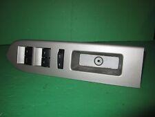 OEM 08-12 Ford Escape Power Door Window Master Switch Regulator