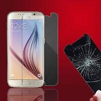Panzerfolie Schutzfolie Schutz Glas Folie 9H für Samsung Galaxy S5 / S5 Neo