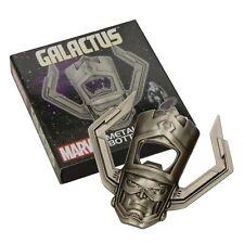 Marvel Galactus Apri Bottiglie Bottle Opener
