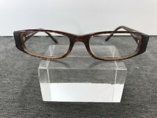 Authentic Dolce Gabbana Eyeglasses D&G4126 K34 50-16-140 A279