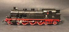 HO Vintage Marklin Hamo 8306 BR 78 DB Loco - 2 Rail DC