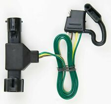 NEW Reese 74179 | Fits: 1986-1992 Ford Ranger | Trailer Wiring Adapter
