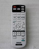 Epson Mando a Distancia Mando a Distancia para Proyector 154720001