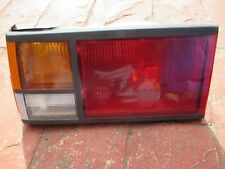 Nissan Exa N12 Turbo Coupe Tail Light (L/H) 1982 - 1986