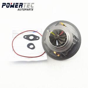 K03 turbo cartridge CHRA 53039880105 for Seat Skoda VW 2.0 TFSI 147KW BWA AXX