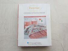 Bettwäsche Set 4 Teilig Neu und Original verpackt 200x220cm