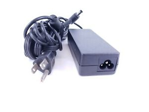 Genuine HP TPC-CA54 Laptop 65W Charger 708778-001, 708992-001,  OEM