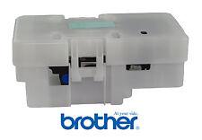 Original Brother Druckkopf Printhead Unit LK7133001 DCP145 MFC290 630 LK3211001