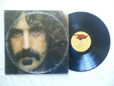 FRANK ZAPPA- Apostrophe! on Discreet Label DS-2175 Original Release from 1974 NM
