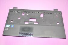 TOSHIBA SATELLITE PRO R850-16H PALMREST / TOUCHPAD +SPEAKERS GM903103151A-A -10E