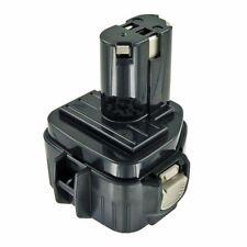Batterie pour Makita 1233 1234 1235 12v 4000mah NiMH 192598-2