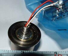 80 x Nidec spindle motor 2021-46FY-10 /  MOT00269