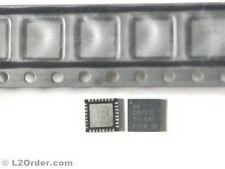 1 PC TI BQ24721C QFN 32pin Power IC Chip Chipset (Ship From USA)