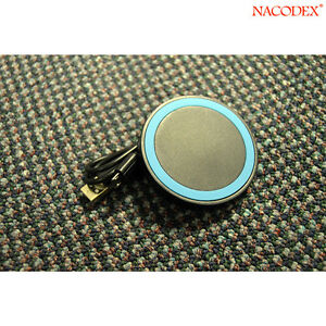 QI Wireless Battery Charger Charging Pad for Samsung Galaxy S3 S4 S5 Note 3 4