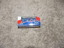 Nascar Pepsi 500 at Daytona 05 Race Car 1:64 Die Cast