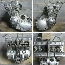 Motore Yamaha  XJ900 Diversion  anno 1995/2001