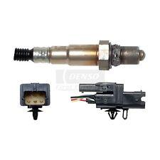 Fuel To Air Ratio Sensor 234-5060 DENSO